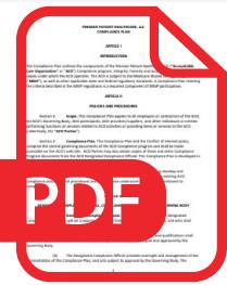 Compliance-Plan_PDF